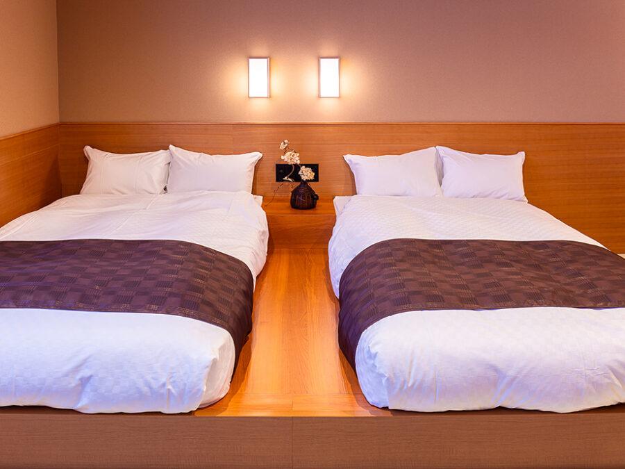 【ベッドマットレスは信頼と安心の日本製「フランスベッド」】人間工学的な寝具の科学を追究して作られたマットレスで極上の睡眠を体験いただけます。